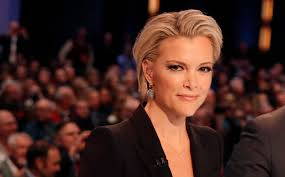 megyn kelly hair extensions report megyn kelly told investigators she was sexually harassed
