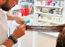 Calligraphy Cut Frisuren Lange Haare by Calligraphy Cut Für Langes Haar Bei B Michaelis Köln Life40up