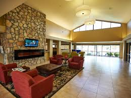 holiday inn express guesthouse on fort bliss an ihg army hotel
