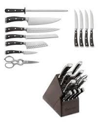black friday wusthof knives sale wusthof classic ikon 5 inch serrated utility knife creme