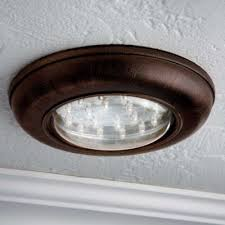 led battery operated ceiling light perfect for our living room which has no lights wireless led