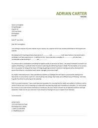 Sample Of Recommendation Letter For Professor Position   Cover     Alib sample adjunct professor cover letter information technology