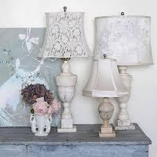 the 25 best shabby chic lamps ideas on pinterest flower