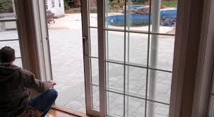 Hinged French Patio Doors by Door How Much To Install French Doors Wonderful Andersen Patio
