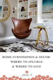 houston tx interior design blog studio l