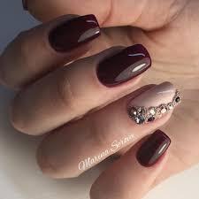 plain nails the best images bestartnails com