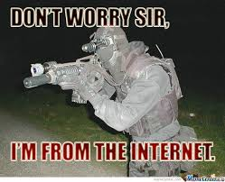 Computer Problems Meme - how i feel when my dad yells at my because he s having computer