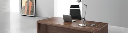 mobilier professionnel bureau mobilier de bureau professionnel design et personnalisable soburo
