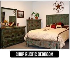 bedroom furniture okc bedroom dallas ft worth irving more savvy discount furniture