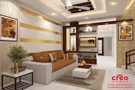 kerala house interiors kerala home interior design ideas living