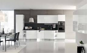 Modern Condo Kitchen Design Kitchen Condo Kitchen Design On A Budget Excellent With Condo
