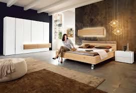Ikea Schlafzimmer Regal Funvit Com Ikea Wohnwand Ideen Regal