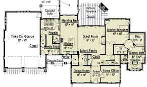 house plans two master suites one story creative house plans pretty inspiration ideas luxury house plans