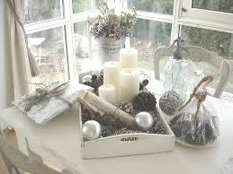 Wohnzimmer Weihnachtlich Dekorieren Dekoriertes Wohnzimmer In Wei Eigenschaften Wohnzimmer Deko