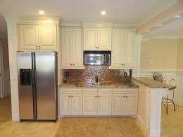 basement kitchen ideas basement kitchen cabinets home design