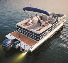Pontoon Boat Floor Plans by Let The Season Begin Are You Ready To Get Started 2011 Pdb