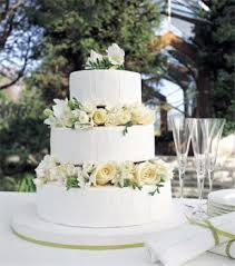 white chocolate cake recipe for wedding cake man recipes