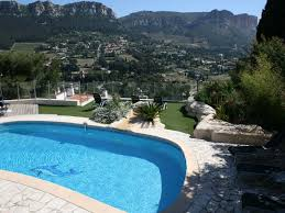 chambre hote cote azur bed and breakfast selection from the region provence alpes côte d azur