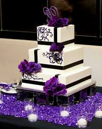 purple and white wedding ideas decorating of party