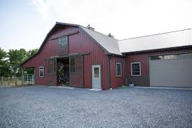 100 barns and garages home design great lowes barns for