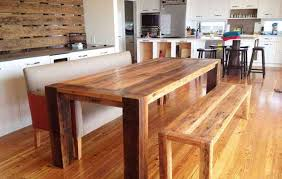 table modern wooden high top kitchen table hypnotizing make your