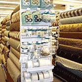 Re Upholstery Supplies Upholstery Supplies