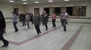 Urban Grace Urban Grace Line Dance Youtube