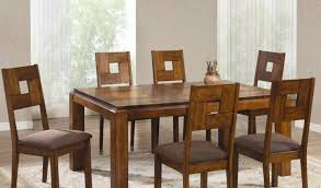 dining chair unforeseen dining table chairs clearance miraculous