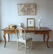 Modern Swedish Furniture by Antique Swedish Furniture For Sale Antique Furniture