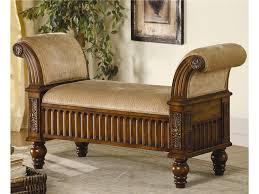 bench furniture living room gen4congress