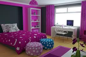girls purple bedroom ideas girls purple bedroom ideas home design inspiration for