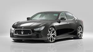 maserati black 4 door lost maserati keys mcguire lock