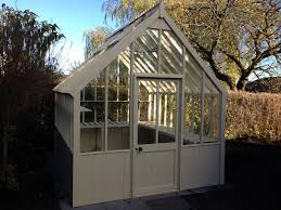 shed greenhouse plans cotswold victorian 8x10 wooden greenhouse wooden greenhouses