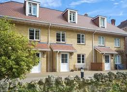 Isle Of Wight Cottages by 10 Best Rated Seaside Cottages To Rent Isle Of Wight