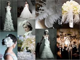 bridal u2014 everything feathers the feather u2014 everything