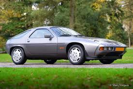 future porsche 928 porsche 928 s 1986 welcome to classicargarage
