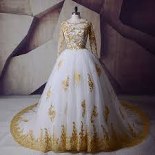 bridal gowns online cheap wedding dresses bridal gowns online veaul