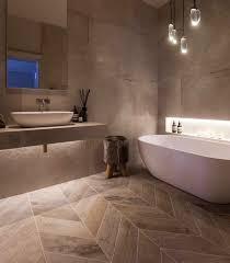 spa bathroom design pictures bathroom spa design