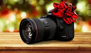 dslr deals black friday black friday and cyber monday deals for videographers