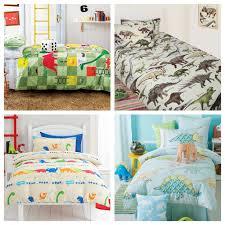 bedroom themes u2013 dinosaurs