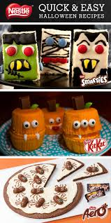 529 best ghoulish grub images on pinterest halloween recipe