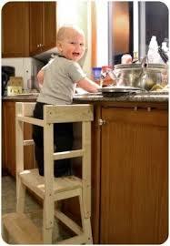 toddler stools foter