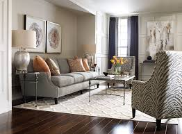 sofa inexpensive sofa awesome 2017 design sofas for sale
