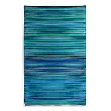 Area Rug Epic Rugged Wearhouse Jute Rugs As Outdoor Rug Turquoise