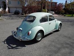volkswagen ksa 1966 volkswagen beetle for sale 1750551 hemmings motor news