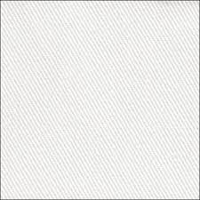 Upholstery Denim Denim White Fabric Suitable For Drapery Bedding Pillows