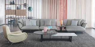 canape confort grand canapé notre sélection de canapés pour famille nombreuse