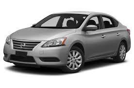 nissan altima 2015 uae specifications bargain car rental dubai uae fleet