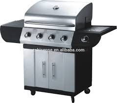 4 burner gas grill 4 burner gas grill suppliers and manufacturers