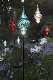 Outdoor Lightings by Outdoor Garden Lightings Garden Outdoor Lighting Ideas For Your